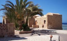 EGITTO 12 – 19 giugno 2005 (5)