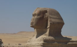 EGITTO Sharm El Sheik 17-31 luglio 2005 (122)