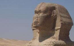 EGITTO Sharm El Sheik 17-31 luglio 2005 (123)
