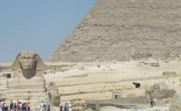 EGITTO Sharm El Sheik 17-31 luglio 2005 (125)