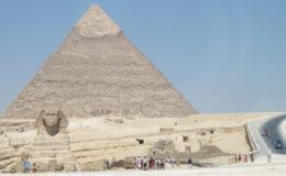 EGITTO Sharm El Sheik 17-31 luglio 2005 (126)