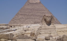 EGITTO Sharm El Sheik 17-31 luglio 2005 (139)