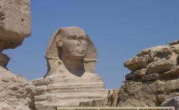 EGITTO Sharm El Sheik 17-31 luglio 2005 (142)