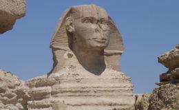 EGITTO Sharm El Sheik 17-31 luglio 2005 (143)