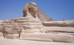 EGITTO Sharm El Sheik 17-31 luglio 2005 (147)