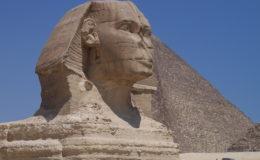 EGITTO Sharm El Sheik 17-31 luglio 2005 (148)