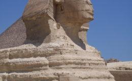 EGITTO Sharm El Sheik 17-31 luglio 2005 (154)