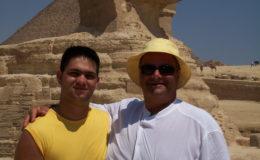 EGITTO Sharm El Sheik 17-31 luglio 2005 (158)