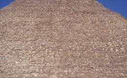 EGITTO Sharm El Sheik 17-31 luglio 2005 (22)