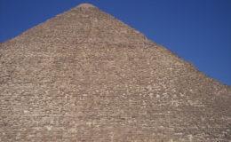 EGITTO Sharm El Sheik 17-31 luglio 2005 (26)