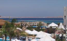 EGITTO Sharm El Sheik 17-31 luglio 2005 (289)