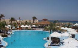 EGITTO Sharm El Sheik 17-31 luglio 2005 (290)