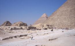 EGITTO Sharm El Sheik 17-31 luglio 2005 (35)