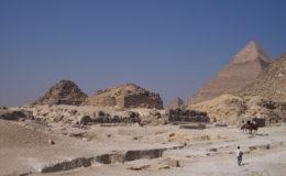 EGITTO Sharm El Sheik 17-31 luglio 2005 (36)
