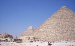 EGITTO Sharm El Sheik 17-31 luglio 2005 (37)