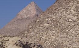 EGITTO Sharm El Sheik 17-31 luglio 2005 (40)