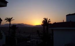 EGITTO Sharm El Sheik 17-31 luglio 2005 (461)