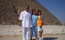 EGITTO Sharm El Sheik 17-31 luglio 2005 (5)
