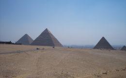 EGITTO Sharm El Sheik 17-31 luglio 2005 (88)