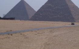 EGITTO Sharm El Sheik 17-31 luglio 2005 (93)