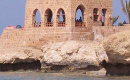 EL QUSIR 12-19 giugno 2005 (327)