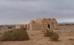 GIORDANIA Castelli del deserto 17-25 feb 2008 (442)