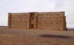 GIORDANIA Castelli del deserto 17-25 feb 2008 (476)