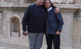 GIORDANIA JERASH 17-25 feb 2008 (516)