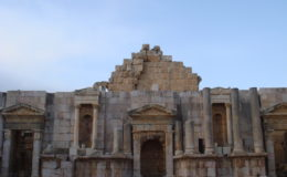 GIORDANIA JERASH 17-25 feb 2008 (529)