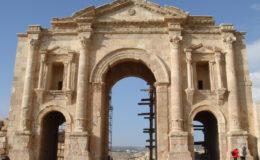 GIORDANIA JERASH 17-25 feb 2008 (551)