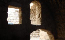GIORDANIA KARAK fortezza templari 17-25 feb 2008 (47)