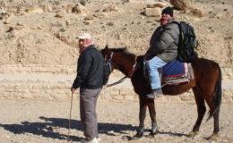 GIORDANIA PETRA 17-25 feb 2008 (246)