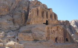 GIORDANIA PETRA 17-25 feb 2008 (248)