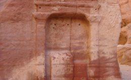 GIORDANIA PETRA 17-25 feb 2008 (267)