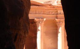 GIORDANIA PETRA 17-25 feb 2008 (288)