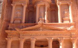 GIORDANIA PETRA 17-25 feb 2008 (290)