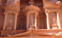 GIORDANIA PETRA 17-25 feb 2008 (291)