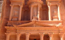 GIORDANIA PETRA 17-25 feb 2008 (292)