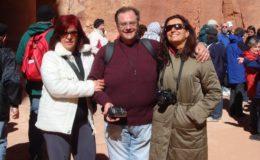 GIORDANIA PETRA 17-25 feb 2008 (298)