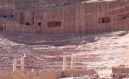 GIORDANIA PETRA 17-25 feb 2008 (324)