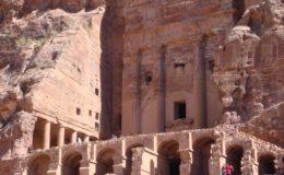 GIORDANIA PETRA 17-25 feb 2008 (332)