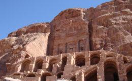 GIORDANIA PETRA 17-25 feb 2008 (333)