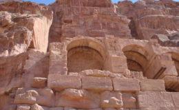 GIORDANIA PETRA 17-25 feb 2008 (339)
