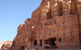 GIORDANIA PETRA 17-25 feb 2008 (341)