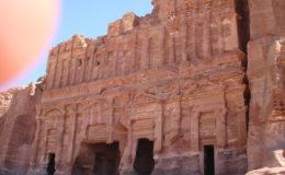 GIORDANIA PETRA 17-25 feb 2008 (342)