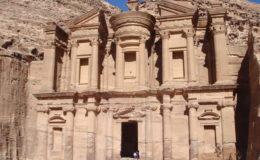 GIORDANIA PETRA 17-25 feb 2008 (361)