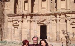 GIORDANIA PETRA 17-25 feb 2008 (367)