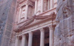 GIORDANIA PETRA 17-25 feb 2008 (386)