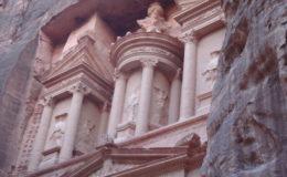 GIORDANIA PETRA 17-25 feb 2008 (387)