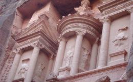 GIORDANIA PETRA 17-25 feb 2008 (389)